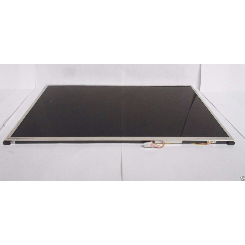 LCD interno para Apple Macbook A1181