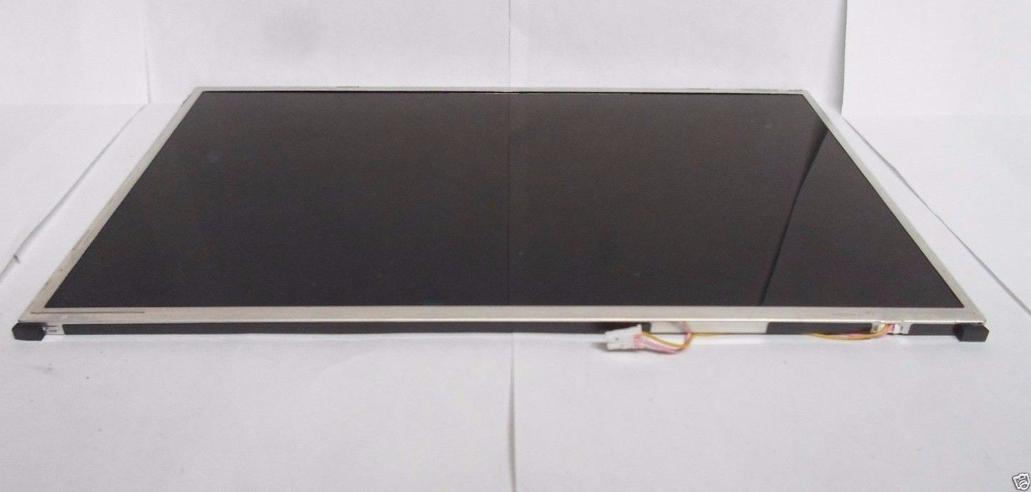 LCD interno para Apple Macbook A1181