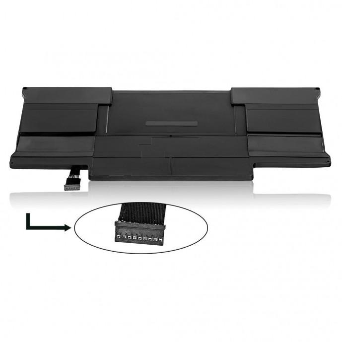 """Batería portátil para MacBook Air 13"""" A1466 A1369 2010-2012"""