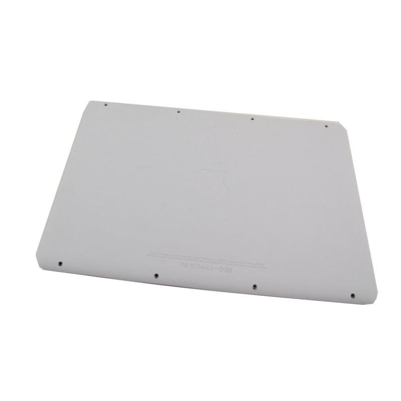 Bottom Cap A1342 Unibody Macbook
