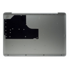 Tapa inferior per Macbook unibody A1342
