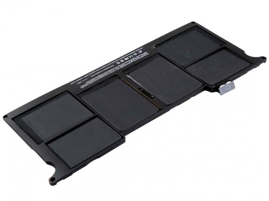 Batería para Macbook Air 11 pulgadas de 2010 a 2016