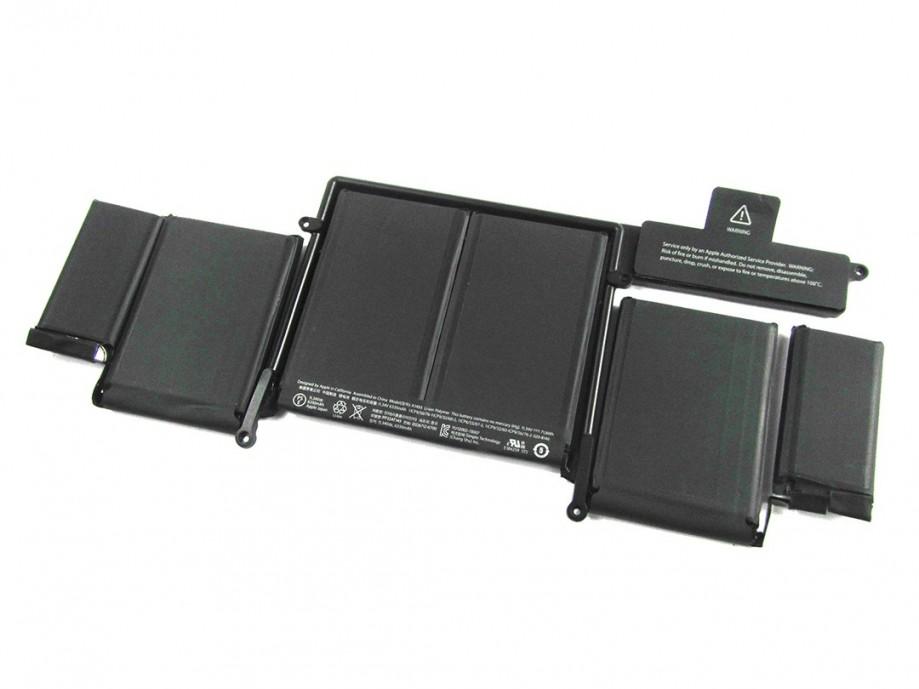 Batería para Macbook Pro Retina 13 pulgadas 2013-2016