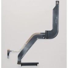 Cable Flex HDD para Macbook Pro A1278 2009 -2010