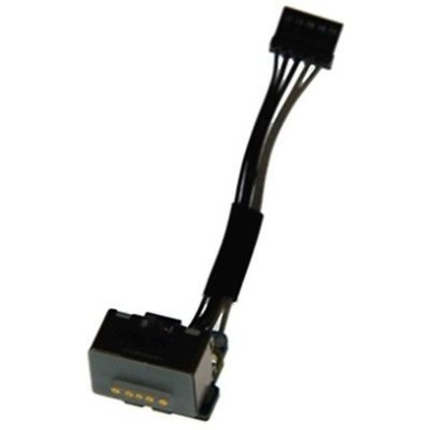 Conector DC-IN interno para Macbook modelo A1181