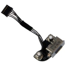 DC-in connector internal Macbook Pro A1286 notebook