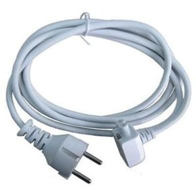 Cable cord Extensor para cargador Magsafe