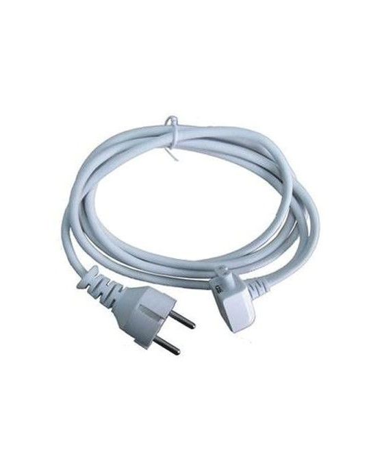 Cable Extender MagSafe charger cord
