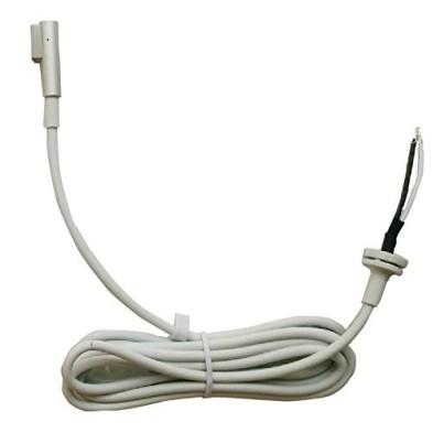 Cable de DC JACK MagSafe-1 per a carregador de 45W, 60w i 85W
