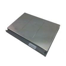 """Batería para Macbook Pro 17"""" 2008"""