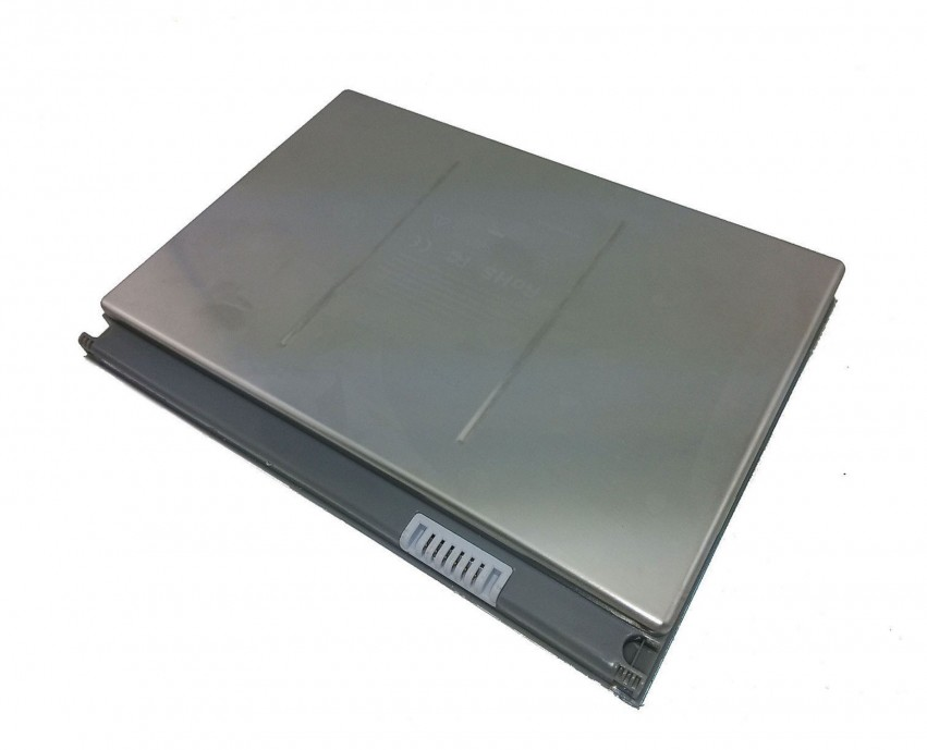Bateria compatible per Macbook Pro 17""