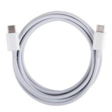 """Cable USB Tipo C  para Macbook 12"""""""