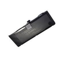 Batterie pour ordinateur portable Apple Macbook Pro 15 pouces 2011 2012 modèle A1382 A1286