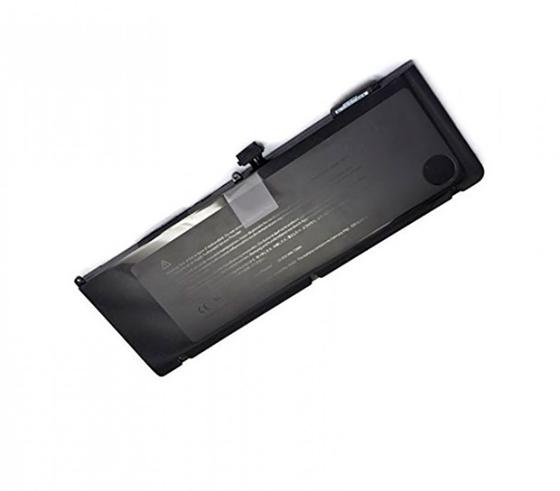 Battery for Apple Macbook A1281 MB772 MB772*/A MB772J/A MB772LL/A 5200mAh