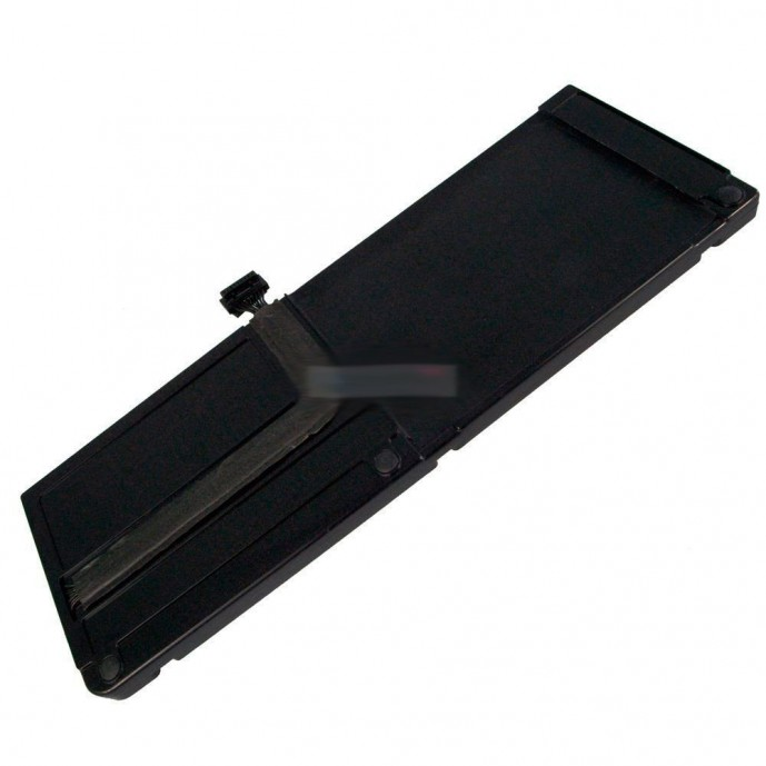 Battery for Apple Macbook Pro A1286 modelo A1382