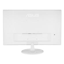 Monitor Asus pivotante de 23 pulgadas modelo PA238Q IPS