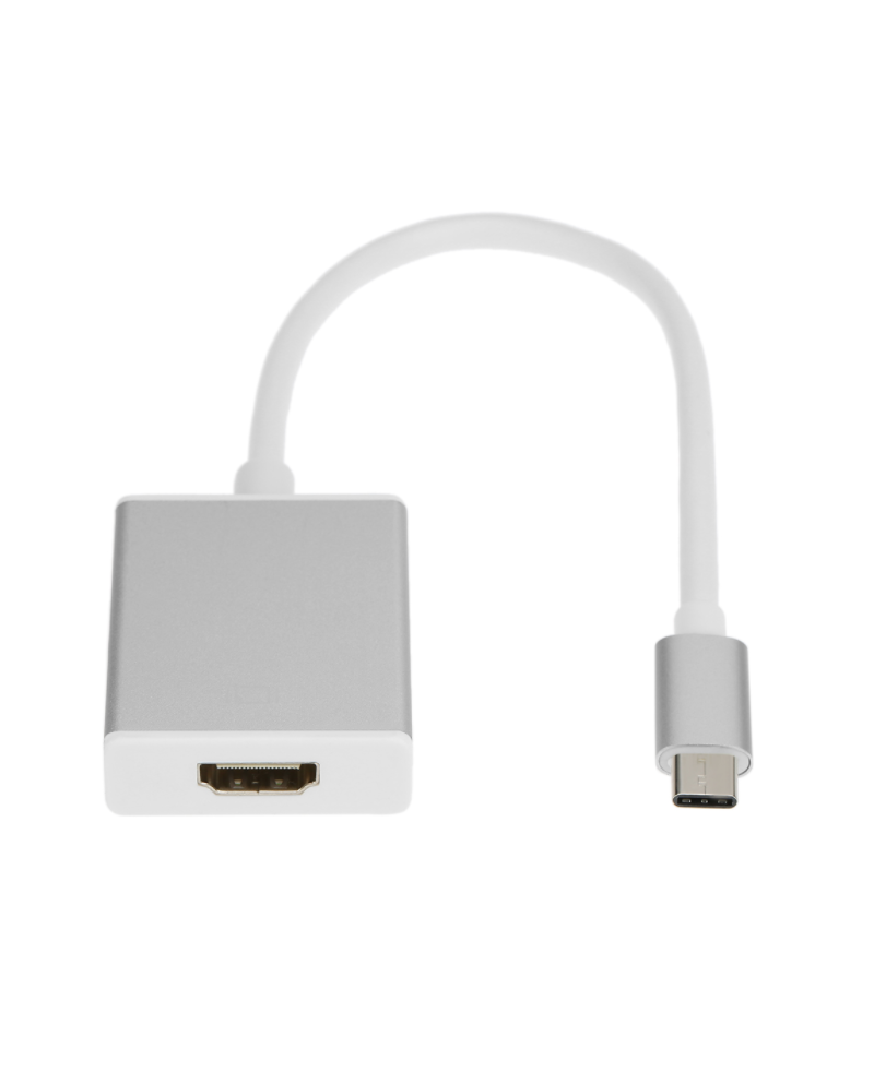 Adapter to hdmi for mac windows 10