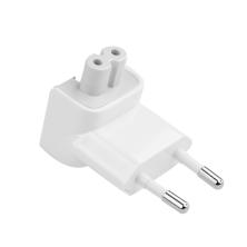 Conector EU para cargador magsafe - portátil Mac