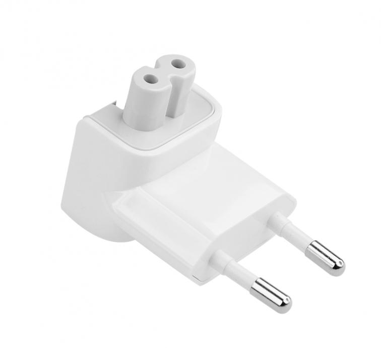 Connector MagSafe de la UE per carregador - portàtil Mac