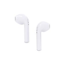 Casques sans fil Bluetooh pour iPhone, Samsung, Mac, MP3