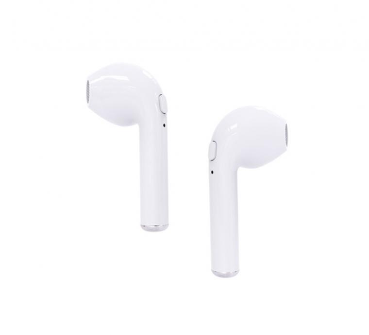 Bluetooh Wireless Kopfhörer für iPhone, Samsung, Mac, MP3