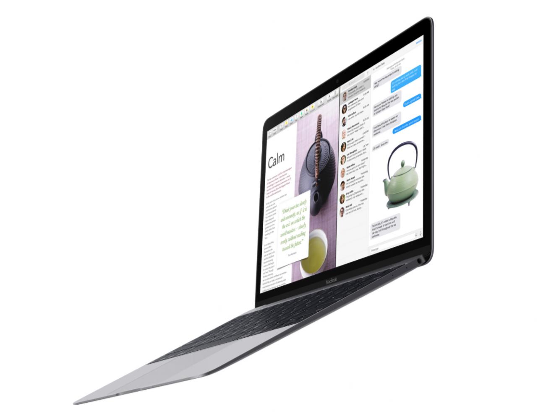 protective-case-for-laptop-macbook-pro-m
