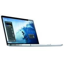 Carcasa protectora para portátil Apple Macbook Air, Macbook Pro y Macbook Pro Retina