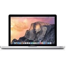 Macbook Laptop Sleeve hard case