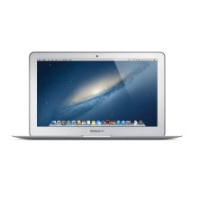 Notebook Case de protection Macbook