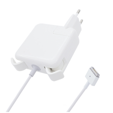 60W Magsafe 2 - Chargeur Compatible pour Apple Macbook | 16.5V - 3.65A