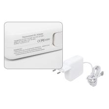 45W Kompatibel Ladegerät für Apple Macbook | 14.5V - 3.1A | MagSafe