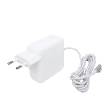 45W Cargador Compatible para Apple Macbook | 14.5V - 3.1A | MAGSAFE