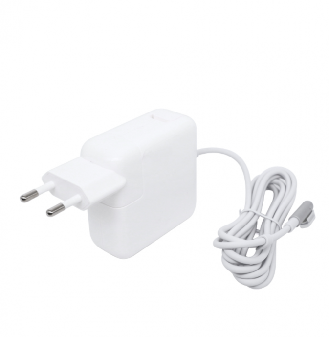 45W Chargeur Compatible pour Apple Macbook | 14.5V - 3.1A | MagSafe