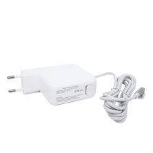 45W carregador compatível para Apple Macbook | 14.5V - 3.1A | MagSafe
