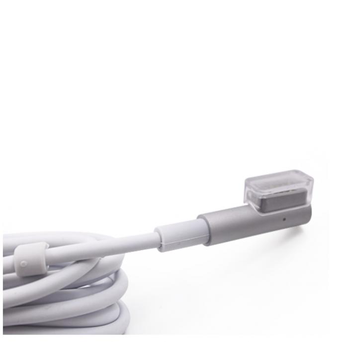 45W carregador compatível para Apple Macbook | 14.5V - 3.1A | MagSafe