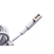 60W Kompatibel Ladegerät für Apple Macbook | 16,5V - 3.65A | MagSafe