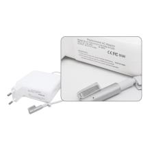 85W Ladegerät für Apple Macbook | 18.5V - 4.6A | MagSafe