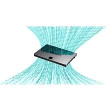 SSD 1 Terabyte - Feste...