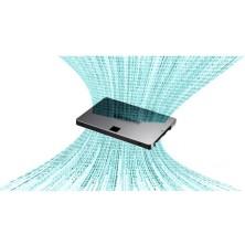 SSD 240gb - Installing...