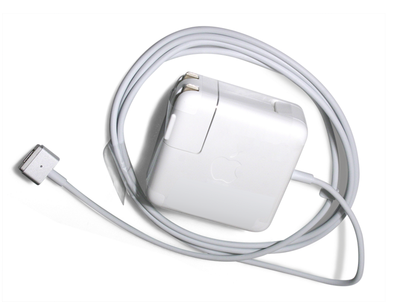 Cargador con conector Magsafe 2 para Macbook Air