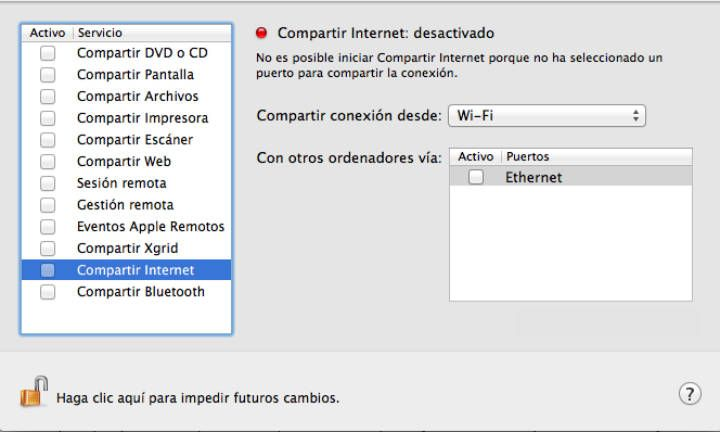 Compartir-internet-de-Mac-Menú-compartir
