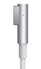 TS1713-MagSafe-L1-001-mul