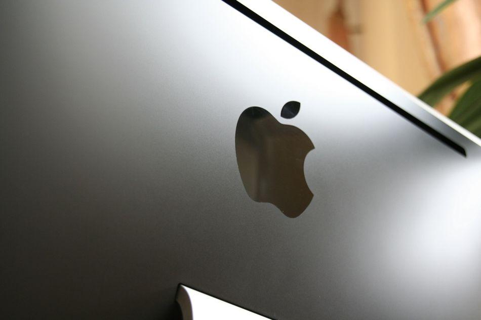 Pasos a seguir antes de vender tu Mac – dejando el equipo en su estado de fabrica