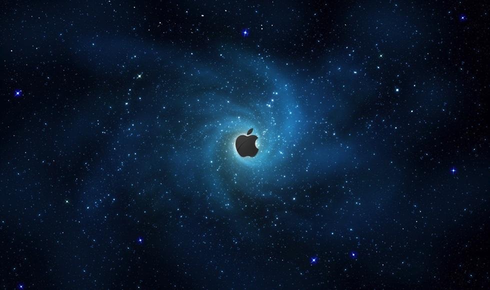 Cómo crear un disco RAM en Mac OS X
