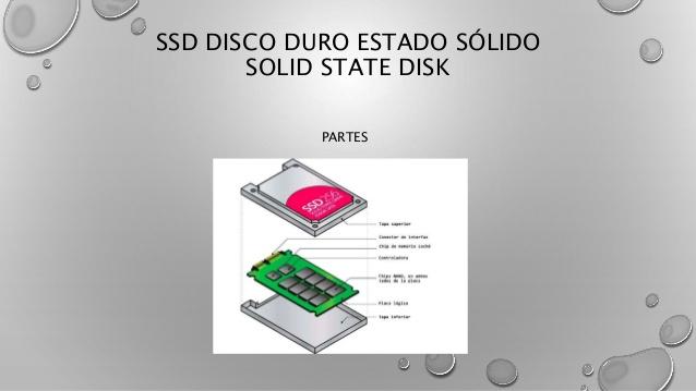 discos-duros-hdd-ssd-4-638