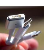 Chargeurs pour ordinateurs portables et netbooks ordinateurs.