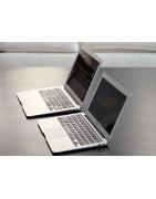 Ladegerät Macbook Air