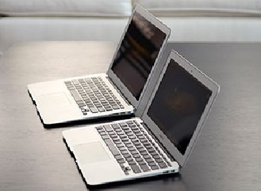 Carregador Macbook Air
