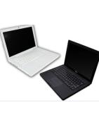 Cargador para Macbook Blanco / Negro y Blanco Unibody