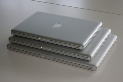 Carregador Macbook Pro